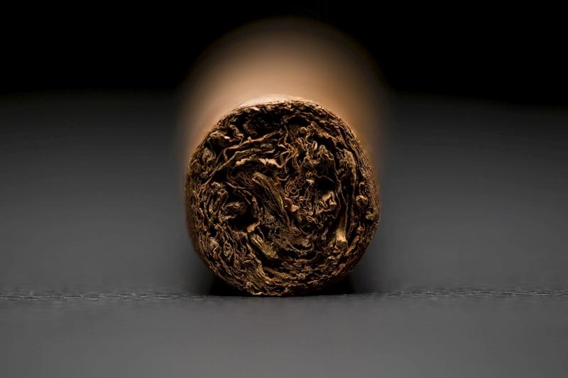 nicaragua cigars