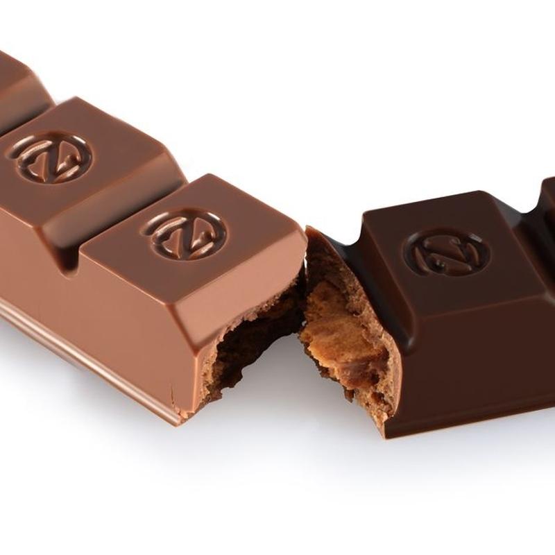 zChocolat Paris