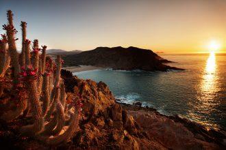 mexic resort