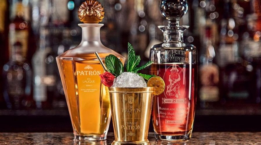 cocktail cinco de mayo