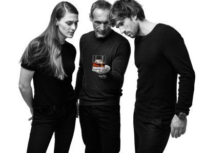 Metaxa - Don't Drink It, Explore It