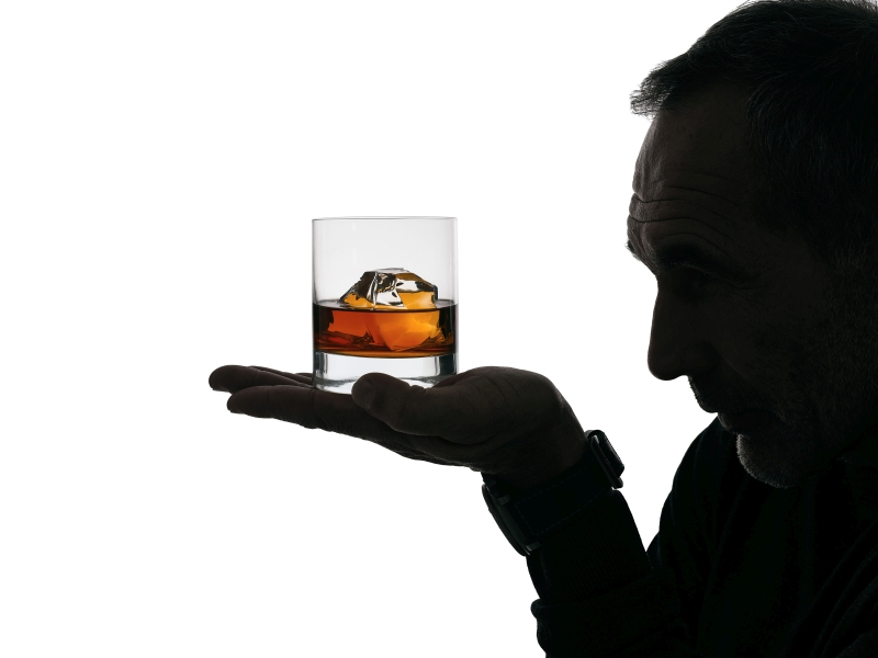 Metaxa - Don't Drink It, Explore It