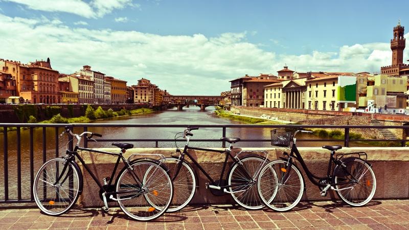 E-Bike Italia