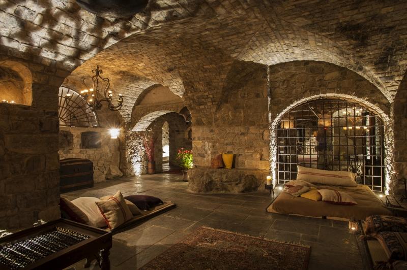 Eremito Hotels Umbria