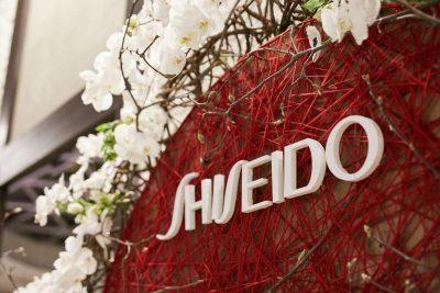 Shiseido Spa at Stejarii Country Club