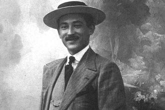 Ugo Zagato
