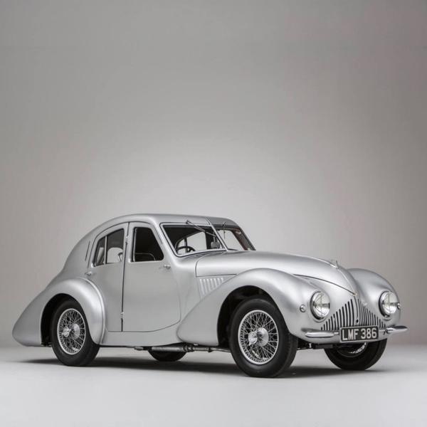 Aston Martin_Atom