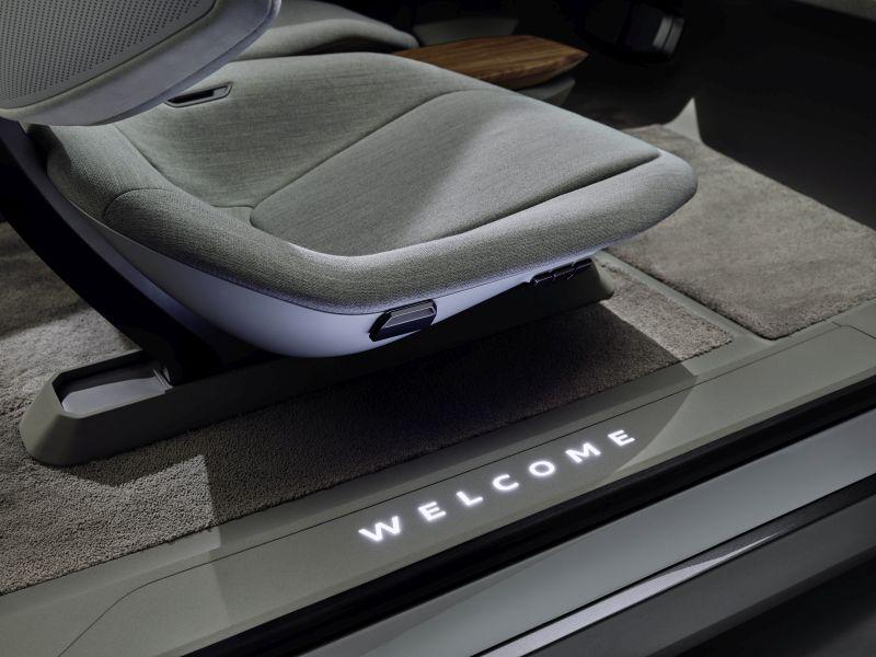 Audi Romania - AI:ME