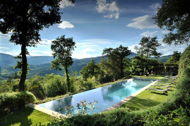Villa Arighi